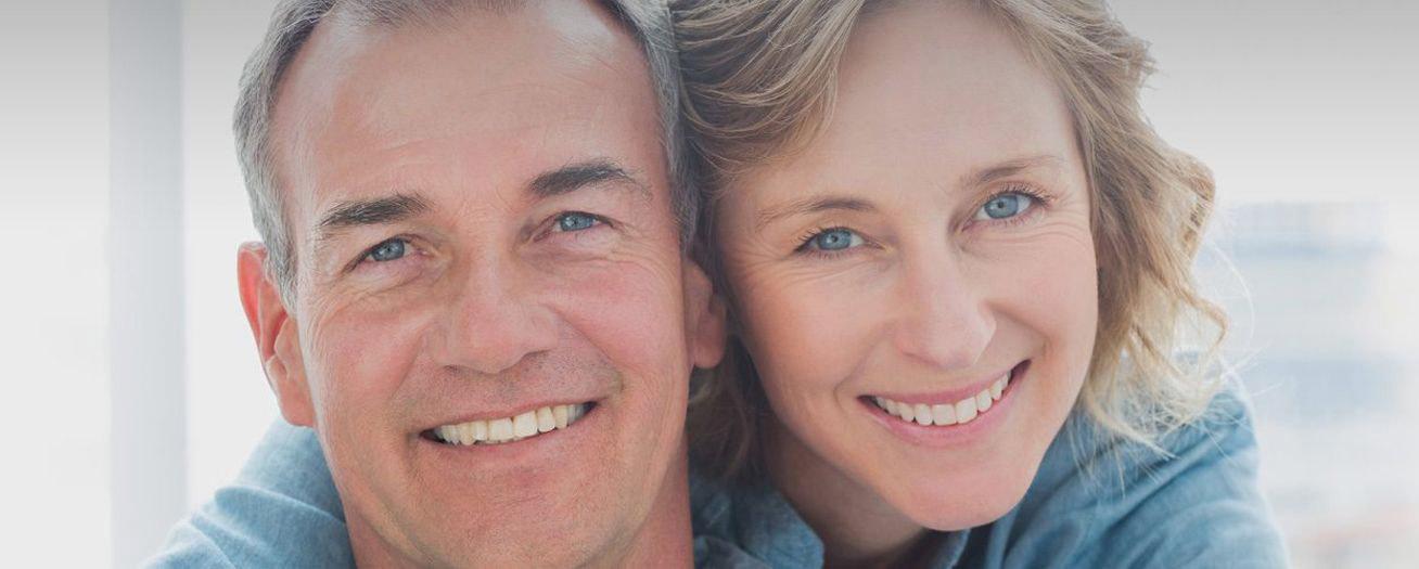 implants dentaires tunisie   comment entretenir